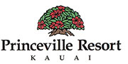 Princeville (Prince) Golf Club logo
