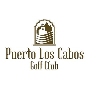 Puerto Los Cabos Golf Club (Nicklaus II and Norman) logo