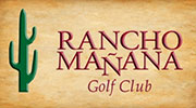 Rancho Manana Golf Club logo