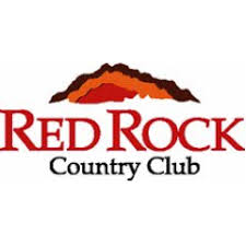 Red Rock Country Club (Mountain) logo
