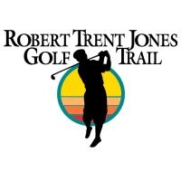 Robert Trent Jones Golf Trail at Capitol Hill (Judge) logo