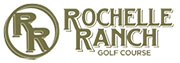 Rochelle Ranch logo