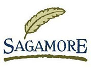 The Sagamore Club logo