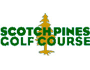 Scotch Pines Golf Course logo
