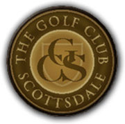 Scottsdale National logo