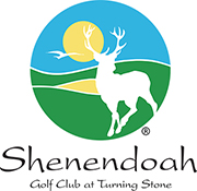 Shenendoah Golf Club at Turning Stone logo