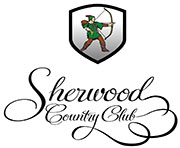 Sherwood Country Club logo