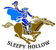 Sleepy Hollow Country Club logo