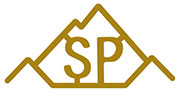 The Club at Spanish Peaks logo