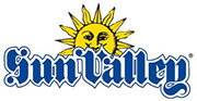 Sun Valley Resort (Trail Creek) logo