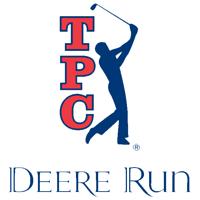 TPC Deere Run (Silvis, Illinois)   GolfCourseGurus