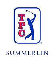 TPC Summerlin logo