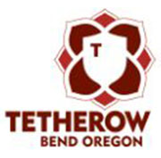 Tetherow Golf Club logo