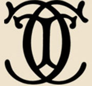 The Country Club (Brookline) logo