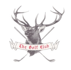 The Golf Club logo