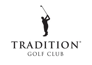 Tradition Golf Club logo