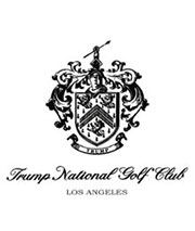 Trump National Golf Club Los Angeles logo