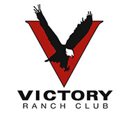Victory Ranch Golf Club logo