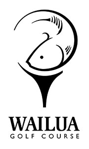 Wailua Golf Course logo