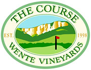 The Course at Wente Vineyards logo