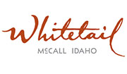 Whitetail Club logo