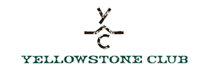 Yellowstone Club logo